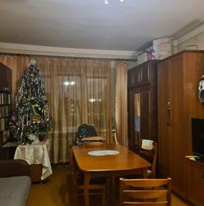 Комната на проспекте Стачек